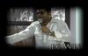 Pastor Robin Almeida (BAS EK AUR CHAKKAR) Part 3 - Hindi.flv