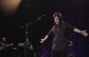 Kari Jobe Bethel Church Music Forever Live lyrics