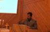 Pastor Boaz Kamran (Father).flv