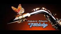 Teddy - Nigerian Gospel Music.mp4