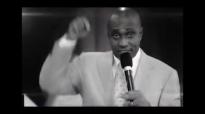 David Ibiyeomie 5 NIGHTS OF GLORY 2013 - DAY 2 ( 2)