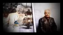 Jerry Savelle The Life of Faith