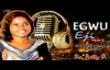 Sis. Patty O. - Egwu Eji Vol 2 - Latest 2016 Nigerian Gospel Music.mp4