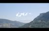 Evan Craft - Montañas Y Valles (version acústica).mp4