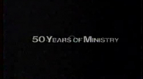 John Osteens Ephesians Supernatural Power for Every Believer 1989.mpg