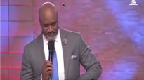 Dont Leave Me In the Dark Open my Eyes Lord by Pastor Paul Adefarasin.mp4