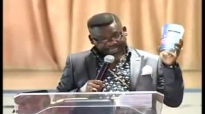 Bishop Abraham Chigbundu - No more delays Day 3 Part 1