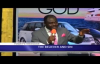 Dr. Abel Damina_ The Believer and Sin.mp4