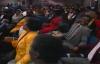 What A Fellowship - Rev. Clay Evans & the AARC Mass Choir.flv
