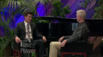 John Ortberg Interview - HOP2356.3gp