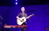 Matt Maher Deliverer Live.flv