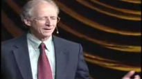The Ultimate Meaning Of True Womanhood John Piper