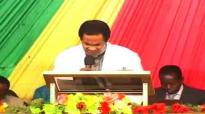Bishop Dr. Annor-Yeboah - GRACE Series Part 2a.flv.flv