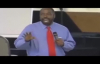CHANGE YOURSELF, RAISE YOUR VALUE - MOTIVATION BY LES BROWN.mp4