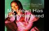 MBC My Heart Has Been Restored