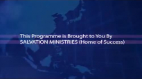 David Ibiyeomie MENTAL DEVELOPMENT FOR IMPACT PT3