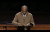 9 Key Financial Principles Regarding Giving Pt.1, Pastor John K. Jenkins Sr.flv