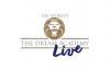 Tim Storeys Dream Academy 9.2.14