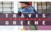 Travis Greene feat. KJ Scriven, Laura Wilson - You Keep Me.flv