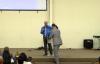 HCRN 12_29_13 Evangelista Bryan Caro-Nada nos detiene! 1_3