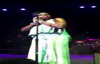 Fantasia Lose to Win performed in Charlotte w_ a surprise visit from Leandria Johnson.flv