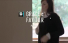 Hillsong TV  Gods Season of Grace and Favour, Pt4 with Brian Houston