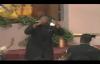 Pastor Darren Gayle Tidewater Bible Temple 4 of 4.flv