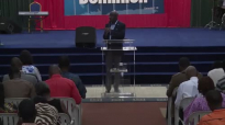 The Unlimited Riches of Gods Kingdom _ Pastor 'Tunde Bakare.mp4