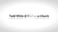 Todd White - Free from my way of thinking (Citipointe Church) - PART 3 of 3.3gp