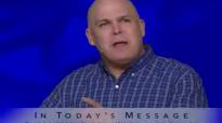Pastor Kerry Shook, 'Momentum Divine Decision Making.flv