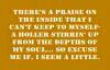 Praise On the Inside J Moss Lyrics.flv