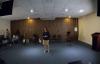Casa de Oración Lunes 8 de Febrero de 2021.mp4