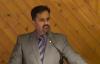Pastor Boaz Kamran (Calling of serventhood-2).flv