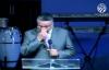 Chuy Olivares - Evitando las discusiones inútiles.compressed.mp4