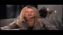 darlene zschech & hillsong  shout to the lord