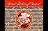 I Found Jesus - Myrna Summers (Vinyl LP) - Great Ladies Of Gospel.flv