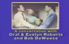 Oral Roberts Venture into Faith Movie Great Movies