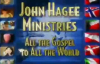 John Hagee  The Church of Pergamos Part 1John Hagee sermons