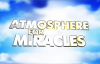 Atmosphere for Miracles with Pastor Chris Oyakhilome  (112)