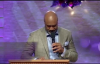 Pastor Paul Adefarasin- I AM MOVING FORWARD FOREVER.mp4