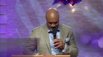 Pastor Paul Adefarasin- I AM MOVING FORWARD FOREVER.mp4
