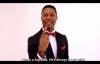 Gospel Afrobeat [Mix] 2016.mp4