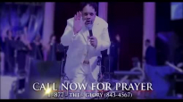 David E. Taylor - Miracles Today Broadcast - Episode 41.mp4