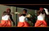 Silver and Gold- Nigeria Christian Music Video by Ezra Jinang 8
