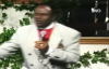 Archbishop Benson Idahosa - I Hear a Sound of Abundance of Rain 2.mp4