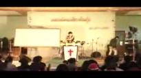 Rev.San Toe 2013.flv
