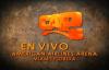 Benny Hinn  Los 03 Niveles de Uncion  CAP 2008
