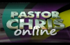 Pastor Chris Oyakhilome -Questions and answers -Salvation Series (7)
