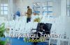 GOD BLESS YOU (Mark Angel Comedy) (Episode 47).mp4