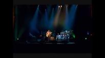 I Shall Not Walk Alone - Ben Harper and the Blind Boys Of Alabama.flv